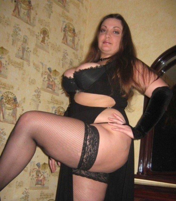 семь пухленькая проститутка в москве знакомства сексуальные развлечения